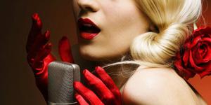 Как сделать свой голос сексуальным