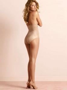 Модное нижнее белье 2010