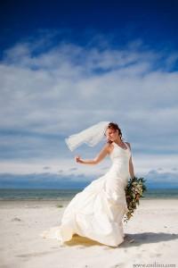 Тематическая свадьба - какая она?