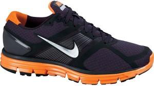 Nike лето 2010