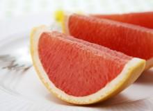 Диета грейпфрутовая – полезна или нет