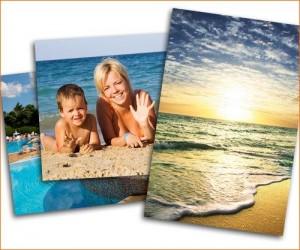 Семейный бюджет: печатать фотографии самим или в фотолаборатории?