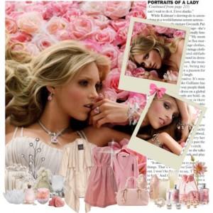 Календарь красоты на июнь 2010
