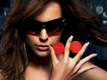 Солнцезащитные очки: мода или необходимость?