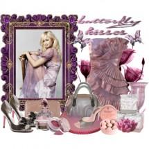 Календарь красоты на июль 2010