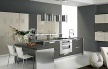 Фэн-шуй кухни и комнатных растений