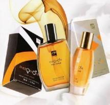 Афродизиаки в парфюмерии