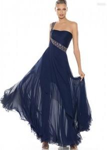 Как правильно выбрать платье