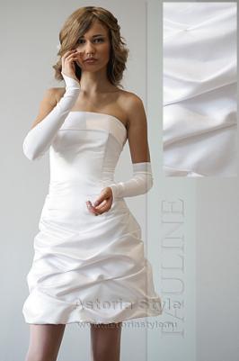 Свадебное платье после свадьбы - продавать или хранить?