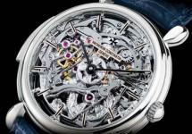 Как выбрать наручные мужские часы
