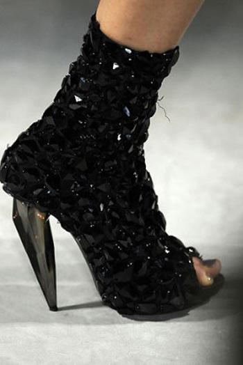 Обувь Caprice