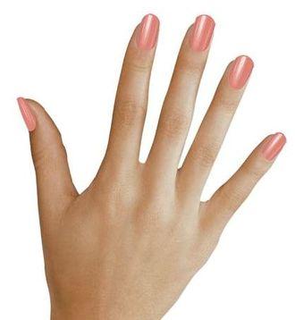 Дизайн ногтей 2011 года