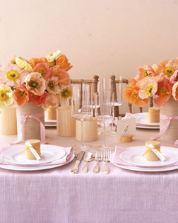 Выбор ресторана и машин на свадьбу