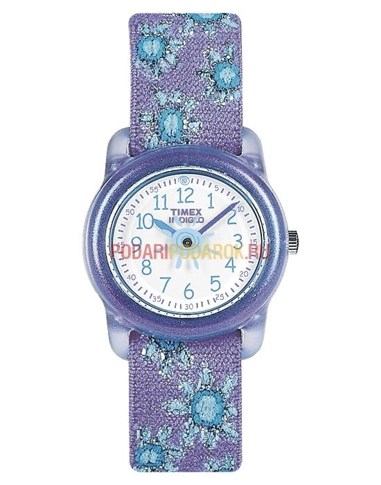 Детские наручные часы для девочек электронные Оренбург 2014 год - сделай своими руками