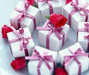 Нужные подарки