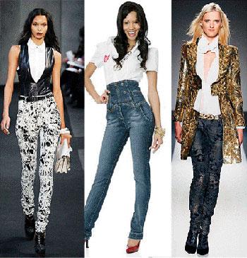 одежда для женщин маленького роста