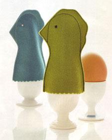 Грелка для яиц