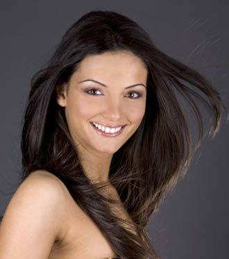 Каутеризация волос