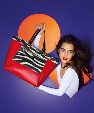 Женские сумки Фурла
