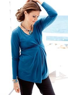 Размеры одежды для беременных