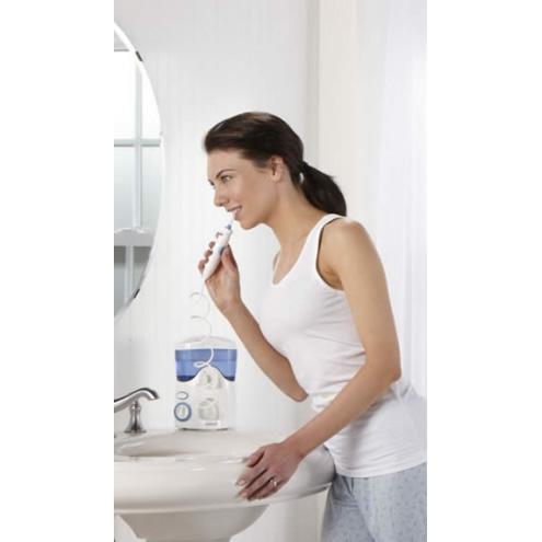 Незаменимые помощники гигиены полости рта