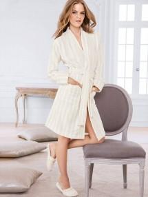 Домашние халаты своими руками