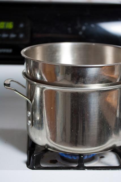 Что готовить в пароварке
