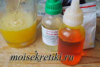 Как сделать мыло «Смайлик»