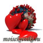 Как познакомиться через международный сайт знакомств