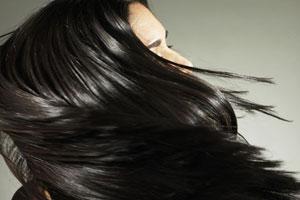 Современные технологии наращивания волос