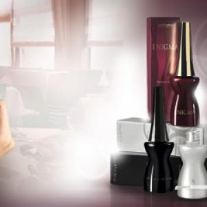 Как подобрать аромат по типу темперамента
