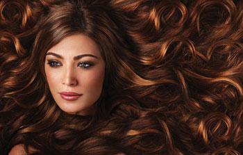 Секрет быстрого роста волос