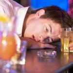 alkogolnoe-otravlenie