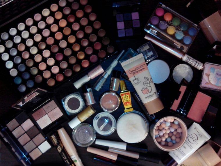 kosmetiki
