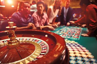 zerkalo-kazino-vulkan