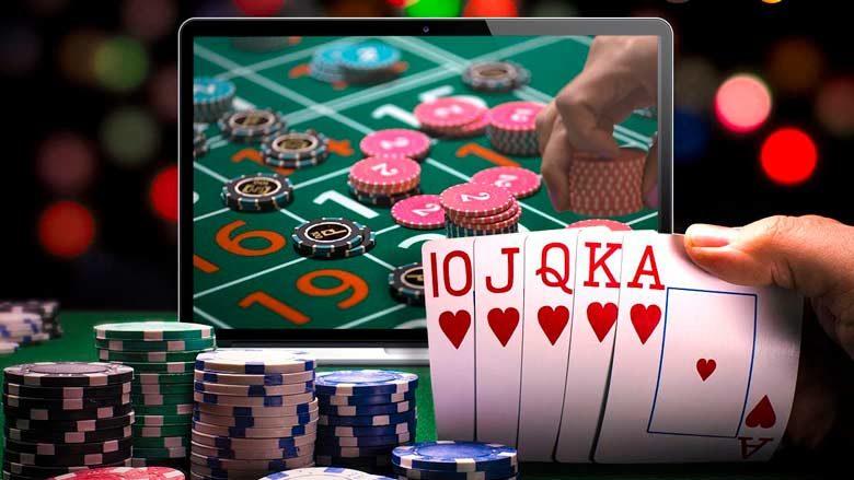 Microgaming создали первое мобильное онлайн-казино для