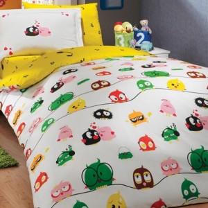 pravilnyy-vybor-detskogo-postelnogo-belya