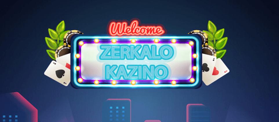 zerkalo-1