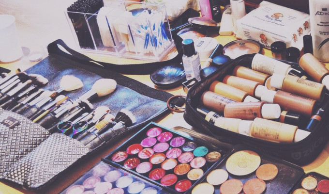 kosmetic
